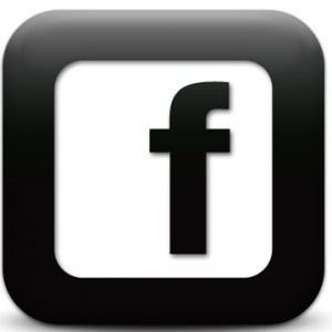 127694-simple-black-square-icon-social-media-logos-facebook-logo-square